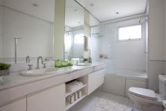 apartamento-panamby40125