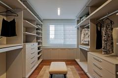 apartamento-lm2969