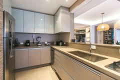 apartamento-d4316