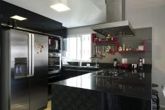 apartamento-vila-nova-conceicao5715