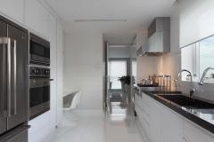 residencia-saturnino512