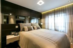 apartamento-d4320