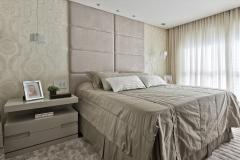 apartamento-ed.-majestic733