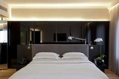 hotelpullman4718
